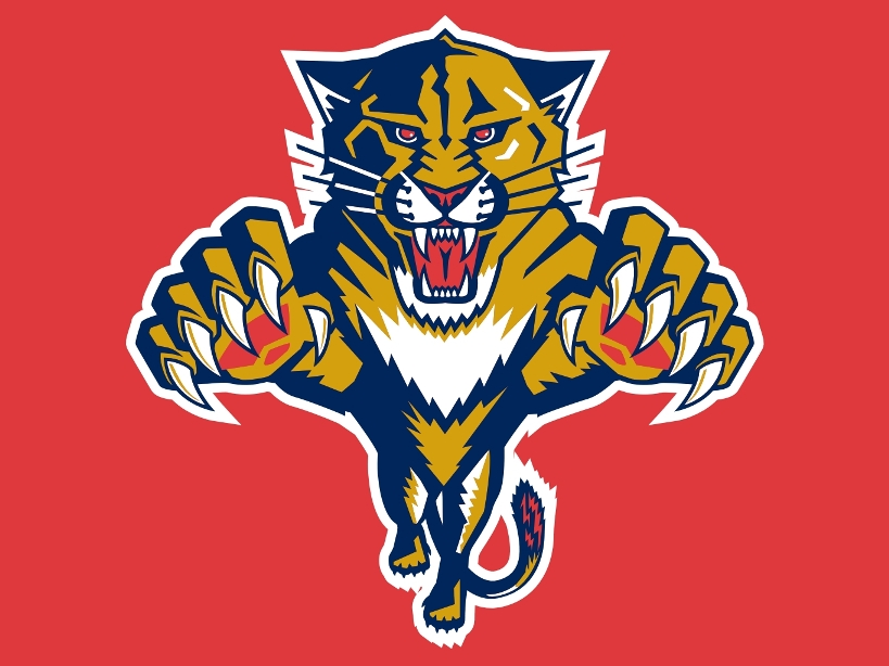 Los Panthers tendr�n la primera elecci�n del Draft - Territorio Hockey