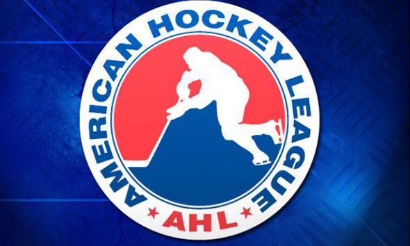 AHL-logo